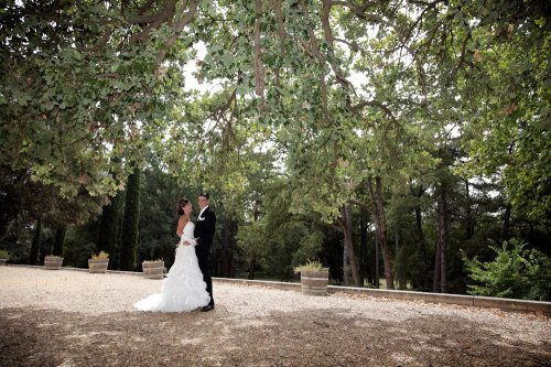 Photographe mariage - ASPHERIES.COM - photo 64