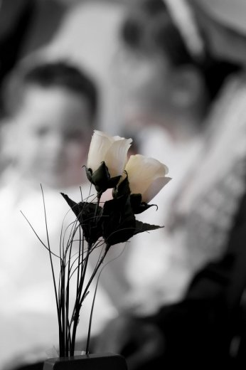 Photographe mariage - ASPHERIES.COM - photo 142