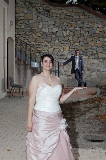 Photographe mariage - ASPHERIES.COM - photo 33