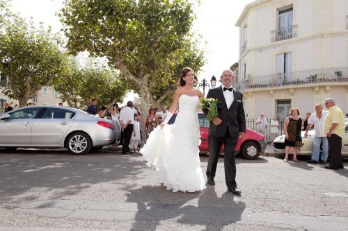 Photographe mariage - ASPHERIES.COM - photo 89