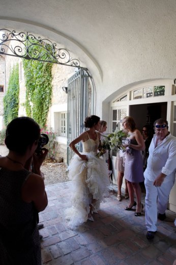 Photographe mariage - ASPHERIES.COM - photo 179