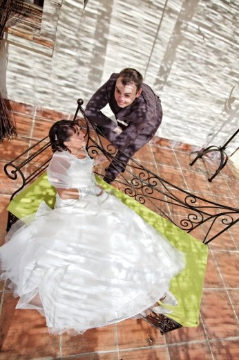 Photographe mariage - ASPHERIES.COM - photo 80