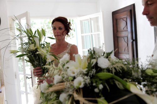 Photographe mariage - ASPHERIES.COM - photo 172