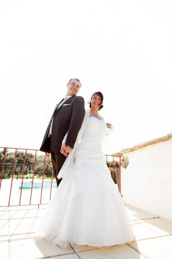 Photographe mariage - ASPHERIES.COM - photo 95