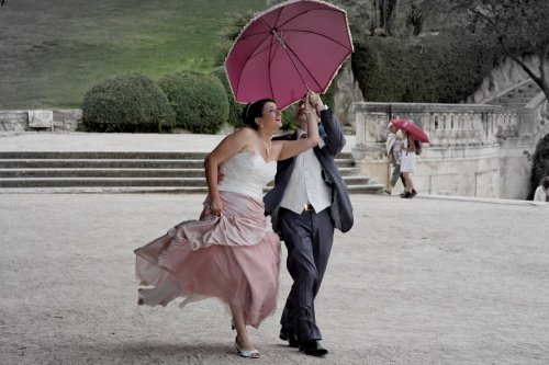 Photographe mariage - ASPHERIES.COM - photo 24