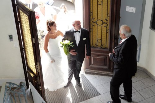 Photographe mariage - ASPHERIES.COM - photo 90