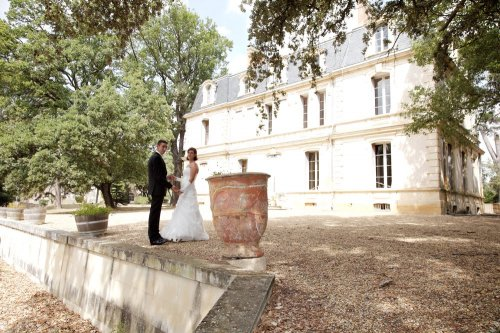 Photographe mariage - ASPHERIES.COM - photo 60
