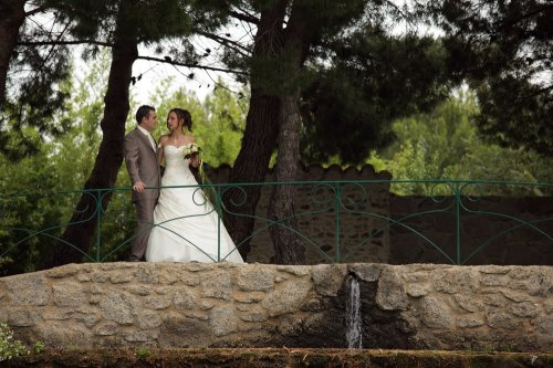 Photographe mariage - ASPHERIES.COM - photo 35