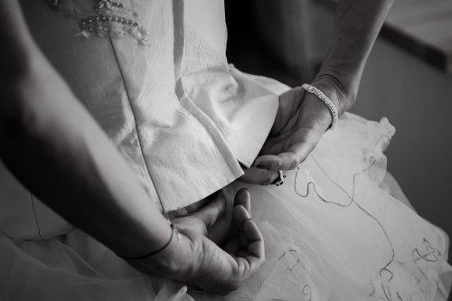Photographe mariage - ASPHERIES.COM - photo 171