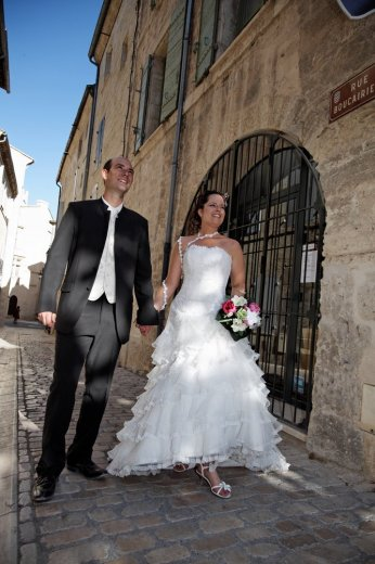 Photographe mariage - ASPHERIES.COM - photo 153