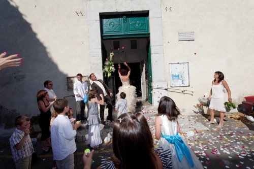 Photographe mariage - ASPHERIES.COM - photo 198
