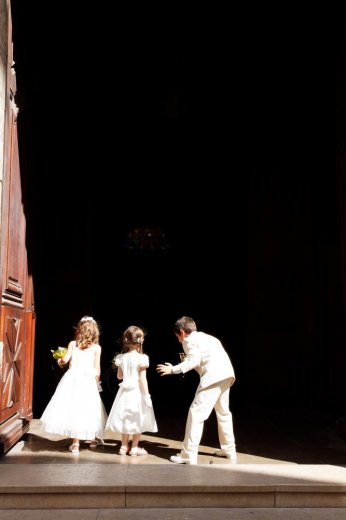 Photographe mariage - ASPHERIES.COM - photo 43