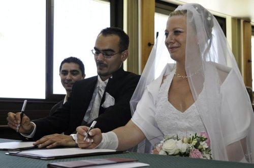 Photographe mariage - Hmphotograhie - photo 9