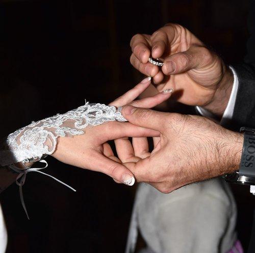 Photographe mariage - GRIPPEAU FREDDY - photo 15