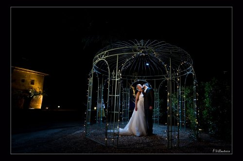 Photographe mariage - Fabrice Villoutreix Photo - photo 7