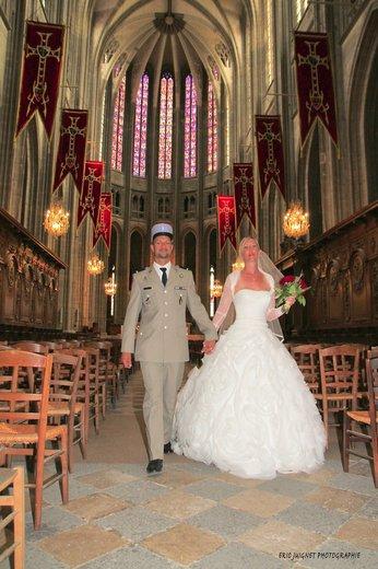 Photographe mariage - ERIC JUIGNET PHOTOGRAPHIE - photo 101