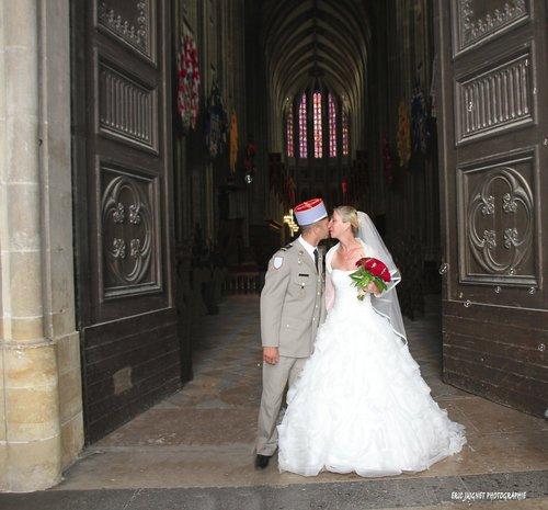 Photographe mariage - ERIC JUIGNET PHOTOGRAPHIE - photo 102
