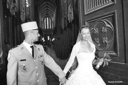 Photographe mariage - ERIC JUIGNET PHOTOGRAPHIE - photo 103