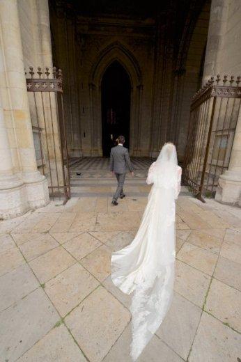 Photographe mariage - Nicolas LENARTOWSKI  - photo 126