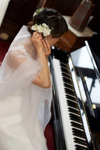 Photographe mariage - Nicolas LENARTOWSKI  - photo 72