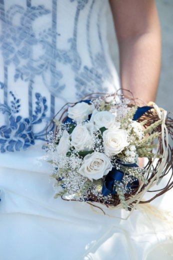 Photographe mariage - Nicolas LENARTOWSKI  - photo 76