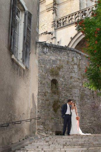 Photographe mariage - Nicolas LENARTOWSKI  - photo 95