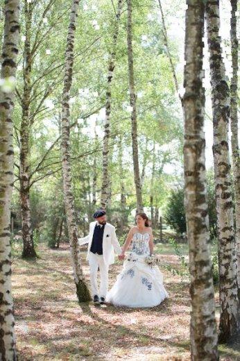 Photographe mariage - Nicolas LENARTOWSKI  - photo 78
