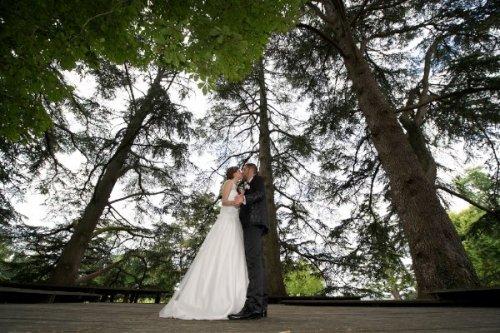 Photographe mariage - Nicolas LENARTOWSKI  - photo 106