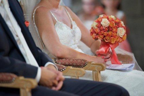 Photographe mariage - Nicolas LENARTOWSKI  - photo 81