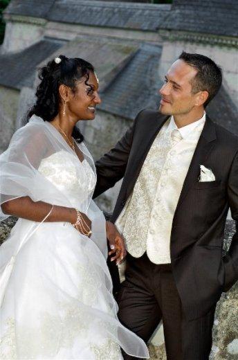Photographe mariage - Nicolas LENARTOWSKI  - photo 62