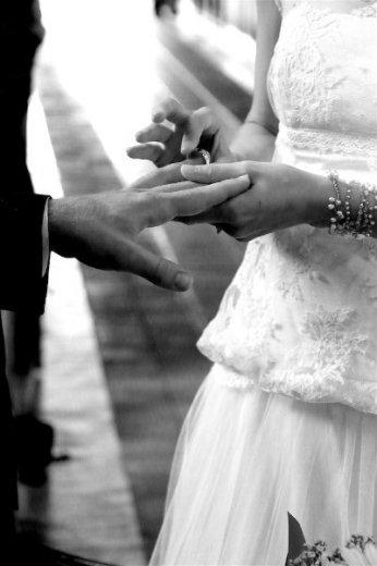 Photographe mariage - Nicolas LENARTOWSKI  - photo 115