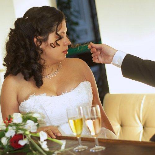 Photographe mariage - Nicolas LENARTOWSKI  - photo 13