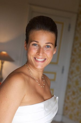 Photographe mariage - Nicolas LENARTOWSKI  - photo 51