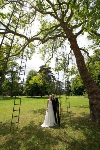 Photographe mariage - Nicolas LENARTOWSKI  - photo 104