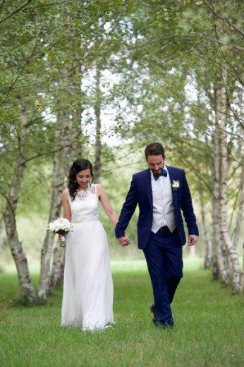 Photographe mariage - Nicolas LENARTOWSKI  - photo 2