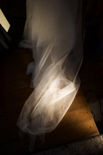 Photographe mariage - Nicolas LENARTOWSKI  - photo 86