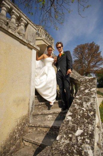 Photographe mariage - Nicolas LENARTOWSKI  - photo 52