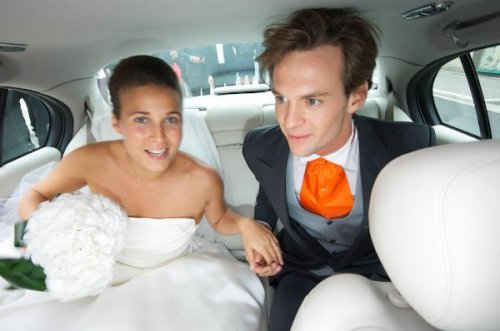 Photographe mariage - Nicolas LENARTOWSKI  - photo 57