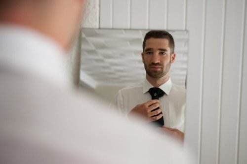 Photographe mariage - Nicolas LENARTOWSKI  - photo 98