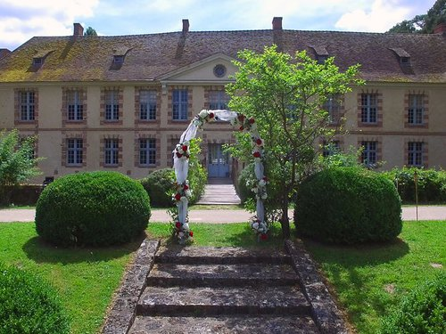Photographe mariage - OH MY DRONE - photo 16