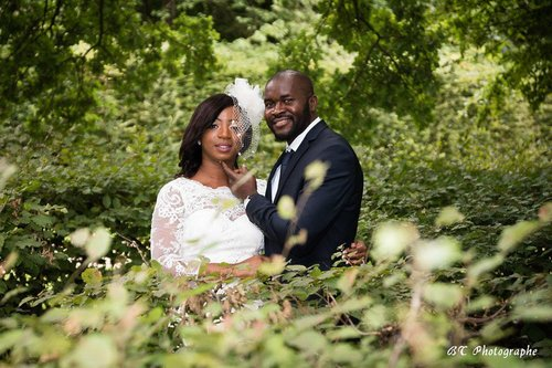 Photographe mariage - BT Photographe - photo 38