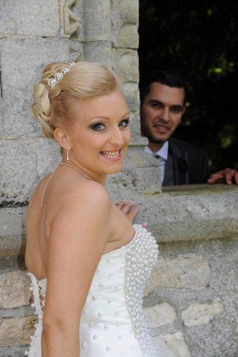Photographe mariage - Ludo Photo - photo 26