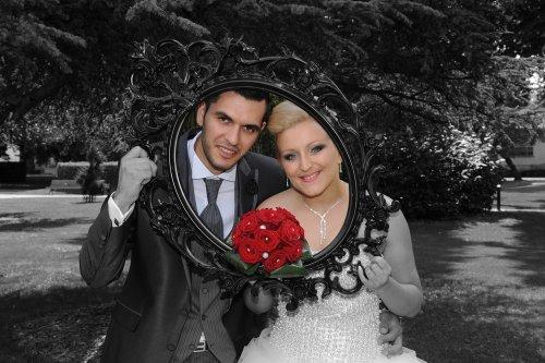 Photographe mariage - Ludo Photo - photo 17