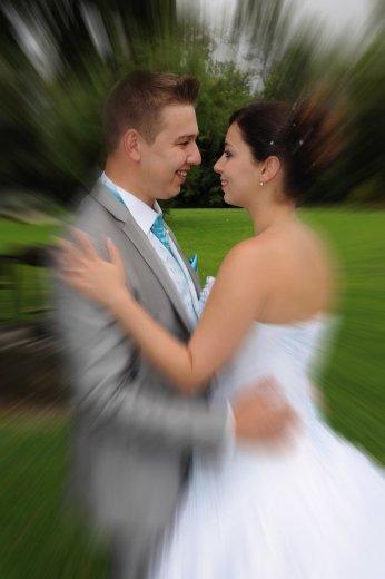 Photographe mariage - Ludo Photo - photo 4