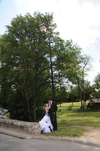 Photographe mariage - Ludo Photo - photo 7