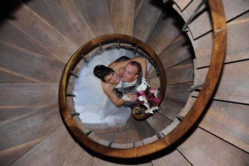Photographe mariage - Ludo Photo - photo 19