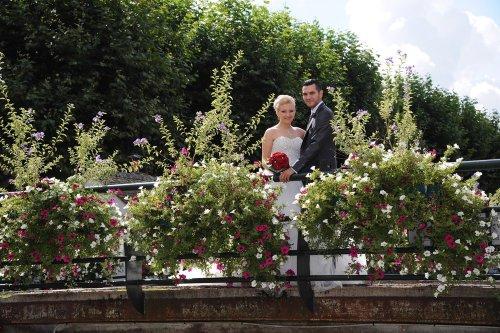 Photographe mariage - Ludo Photo - photo 1