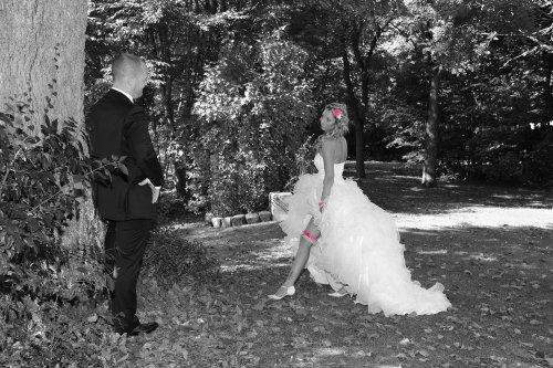 Photographe mariage - Ludo Photo - photo 14
