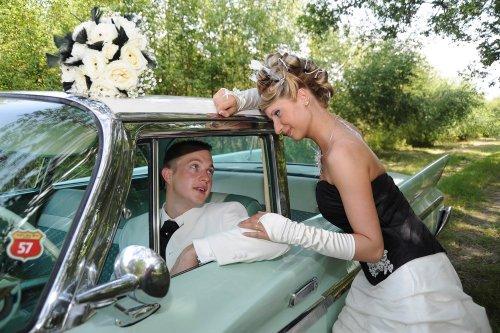 Photographe mariage - Ludo Photo - photo 23