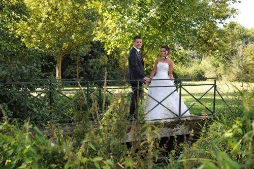 Photographe mariage - Ludo Photo - photo 21